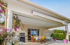 Maison de vacances 1325933 pour 6 personnes , Santa-Maria-Poggio