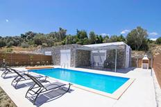 Maison de vacances 1325994 pour 4 personnes , Rethymnon