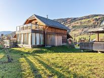 Ferienhaus 1326060 für 9 Personen in Sankt Georgen ob Murau