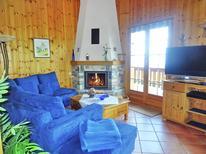 Vakantiehuis 1326079 voor 10 personen in Les Collons