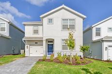 Casa de vacaciones 1326102 para 13 personas en Westhaven-Davenport