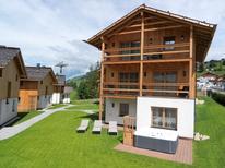 Ferienhaus 1326129 für 6 Erwachsene + 2 Kinder in Sankt Vigil-Enneberg