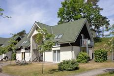 Holiday apartment 1326161 for 6 persons in Trassenheide