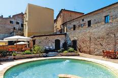 Studio 1326212 for 3 persons in Monteprandone