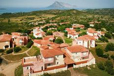 Holiday apartment 1326220 for 6 persons in San Teodoro