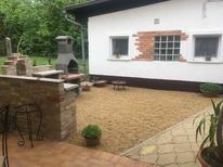 Appartement de vacances 1326460 pour 5 personnes , Balatonboglar