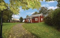 Ferienhaus 1326620 für 8 Personen in Mellerud
