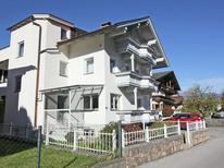 Holiday apartment 1326681 for 6 persons in Uderns