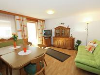 Appartement 1326681 voor 6 personen in Uderns