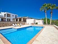 Vakantiehuis 1326685 voor 4 personen in Sant Joan de Labritja