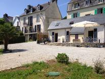 Vakantiehuis 1326718 voor 4 personen in Landévennec