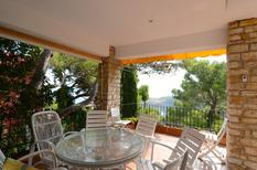 Holiday home 1326726 for 9 persons in Begur