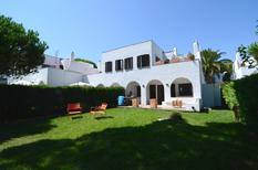 Villa 1326735 per 7 persone in Pals