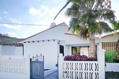 Holiday home 1326757 for 4 persons in Breña Baja