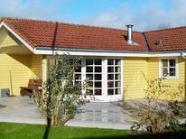 Ferienhaus 1326797 für 6 Personen in Mørkholt