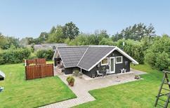 Villa 1326826 per 6 persone in Hummingen