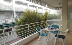 Holiday apartment 1326831 for 2 adults + 1 child in Tossa de Mar