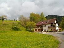Mieszkanie wakacyjne 1326870 dla 6 osób w Bad Rippoldsau-Schapbach