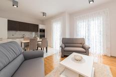 Appartamento 1326896 per 4 persone in Novalja