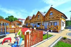 Holiday home 1326941 for 4 persons in Mielno
