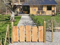 Rekreační dům 1326945 pro 5 osob v Hummingen