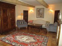 Ferienhaus 1326950 für 8 Personen in Cavaillon