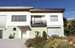 Appartement 1326951 voor 6 personen in Passail