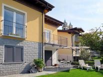 Ferienhaus 1326962 für 8 Personen in Voldomino