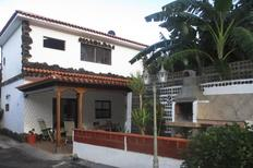 Holiday home 1327043 for 4 adults + 2 children in Fuencaliente de la Palma
