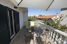 Appartamento 1327071 per 6 persone in Slatine