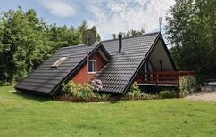 Ferienhaus 1327147 für 6 Personen in Nordstrand