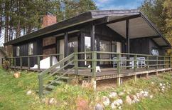 Ferienhaus 1327149 für 6 Personen in Sletterhage