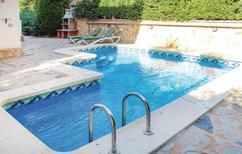 Ferienhaus 1327157 für 4 Personen in Montemares