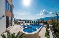 Appartement de vacances 1327182 pour 6 personnes , Herceg Novi