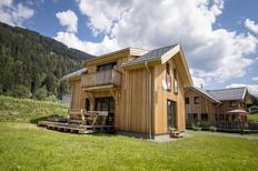 Ferienhaus 1327194 für 10 Personen in Lärchberg