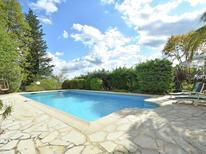 Ferienhaus 1327200 für 8 Personen in Fayence