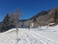 Maison de vacances 1327331 pour 12 adultes + 2 enfants , Tiarno di Sopra am Ledro