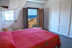 Apartamento 1327336 para 4 personas en Cefalù