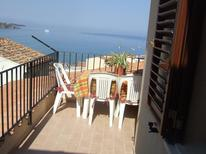 Holiday apartment 1327339 for 2 adults + 2 children in Cefalù