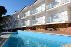 Mieszkanie wakacyjne 1327402 dla 8 osób w Estartit