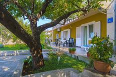 Ferienwohnung 1327414 für 4 Personen in Okrug Gornji