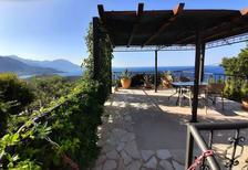 Rekreační byt 1327420 pro 3 osoby v Sutomore