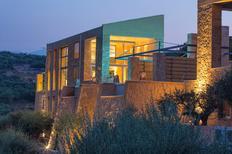 Villa 1327508 per 6 persone in Chania