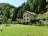 Ferienwohnung 1327524 für 4 Personen in Loich