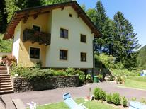 Holiday apartment 1327525 for 4 persons in Loich
