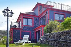 Holiday apartment 1327605 for 2 persons in Ribeira Brava