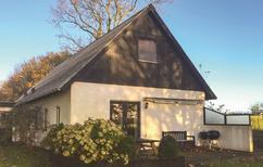 Ferienhaus 1327673 für 7 Personen in Tappernøje