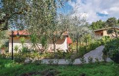 Ferienhaus 1327696 für 2 Erwachsene + 2 Kinder in Laureana Cilento