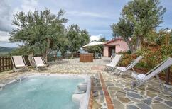 Holiday home 1327698 for 6 persons in Stella Cilento