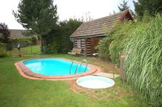 Holiday home 1327747 for 10 persons in Bystre